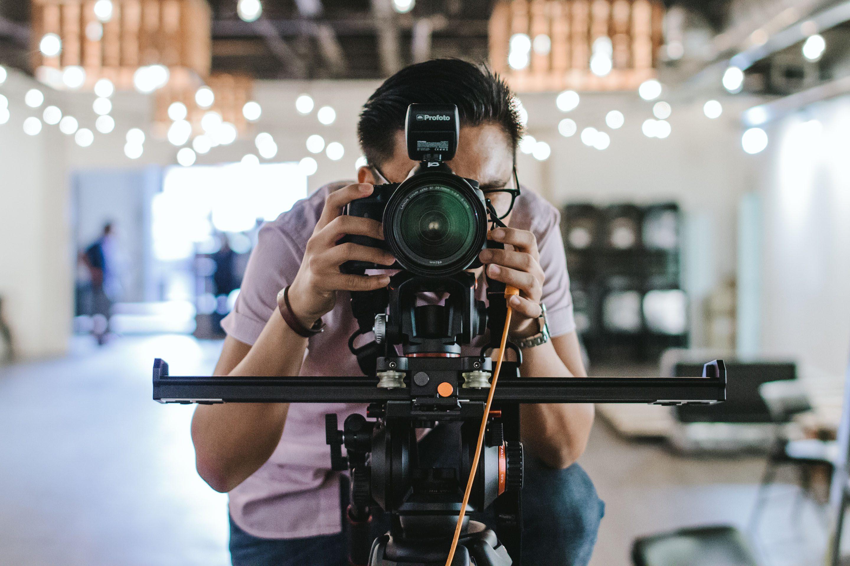 Фриланс видеооператор москва удаленная работа проектировщиком мебели